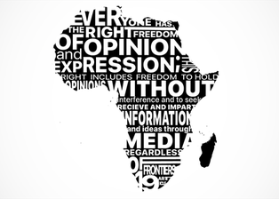 Media Freedom and Freedom of Expression in Africa