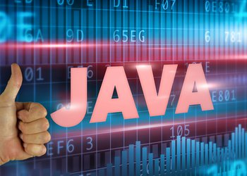 Introduction to Java Programming: Fundamental Data Structures and Algorithms